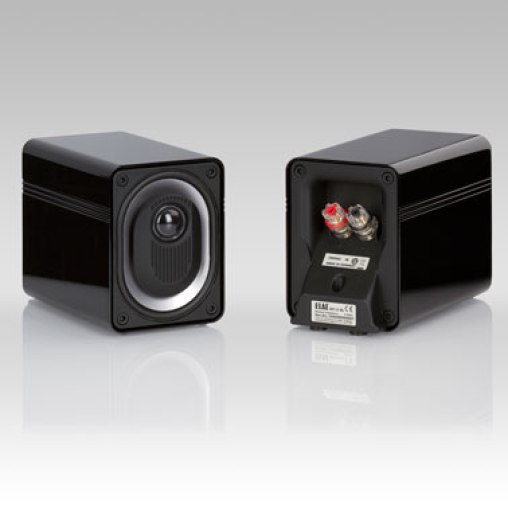 ELAC-301-2-XL_Black-High-Gloss_Pair_Terminal_20120316_cGW__MG_11126_Web378qpx