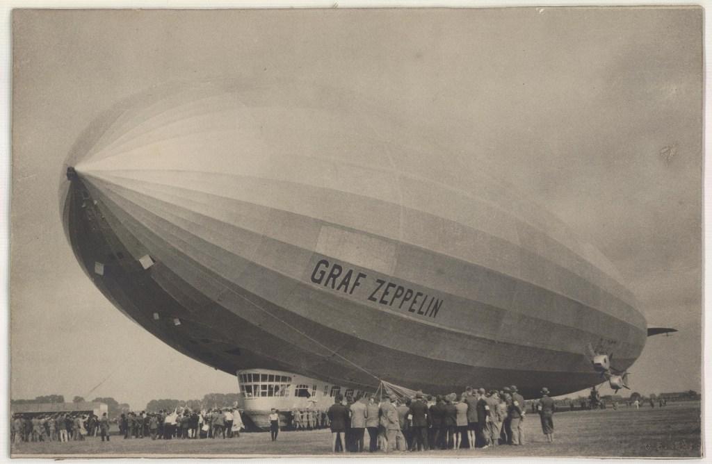 zeppelin_gerard_nijssen-PA