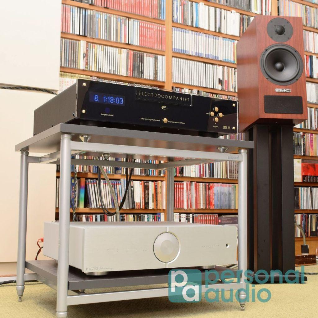 Audio Analogue Puccini Anniversary_7