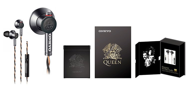 onkyo-queen-70th-7