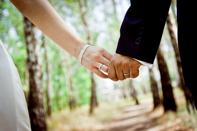 2nd Marriages or Living Common Law – Persona Law Group