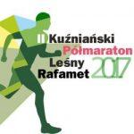 logo_kunianski_polmaraton_leny_rafamet