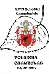 policzna