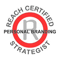 reach-certified-logo
