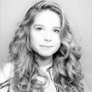 Virginie LEQUEPEYS-CASANOVA