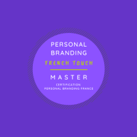 logo Master PB French Touch