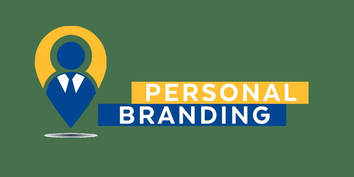 Personal Branding Torino