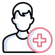 PersonalChemist consultation can improve existing condition