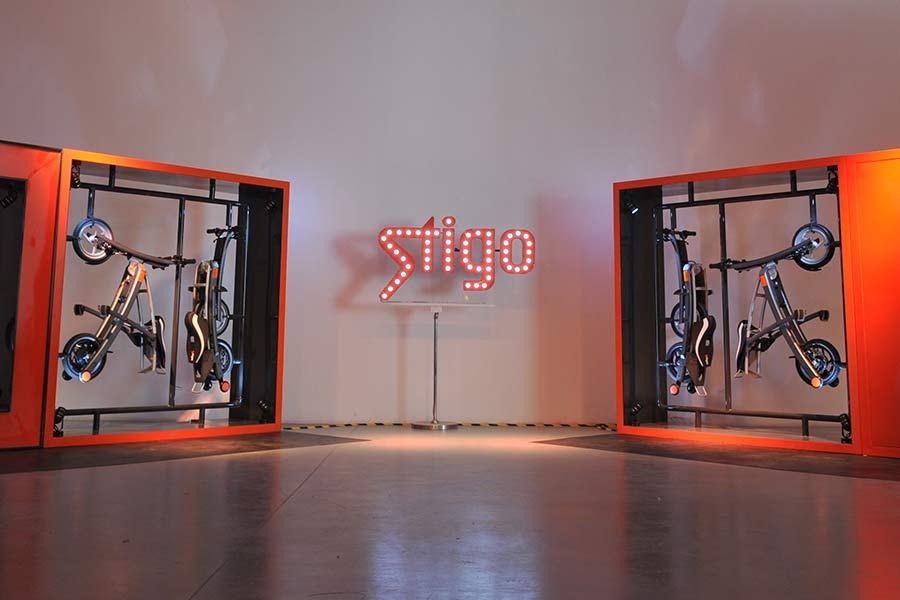 Stigo-electric-scooter-pre-order-uk