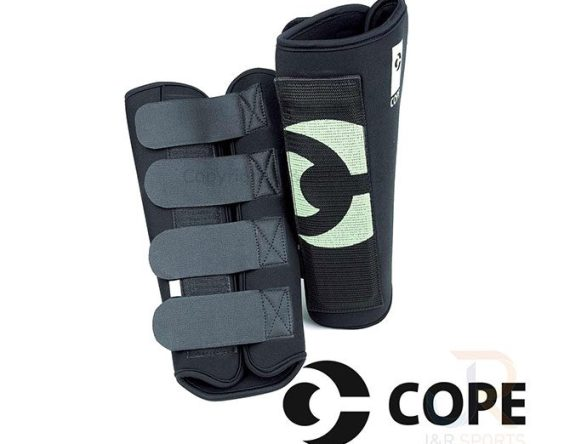 EUC Protection Gear – Shinpads