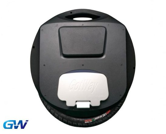 acm16-electric-unicycle-side-pet