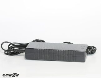 Fast Charger E-Twow Booster S2