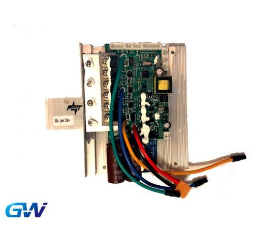 gotway-v3s-electric-unicycle-replacement-motherboard