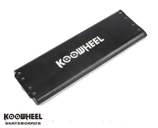 spare-battery-koowheel-dm3-electric-skateboard