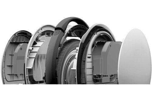 Battery Capacity – Wheel Buying Guide