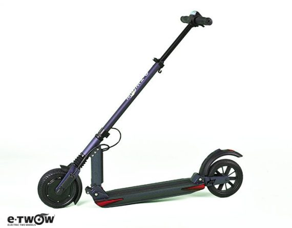 E-Twow-Booster-PLUS-Electric-Scooter