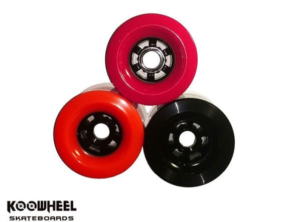Koowheel-Replacement-wheels