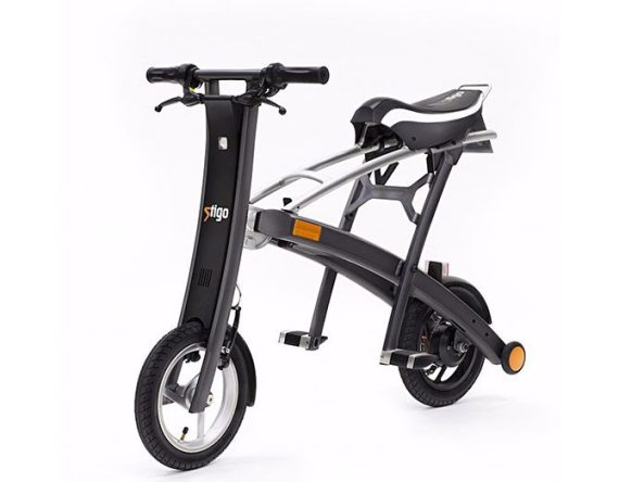 stigo-bike-electric-scooter-in-UK