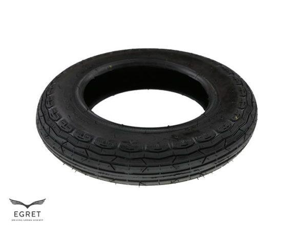 Egret TEN Replacement Tire