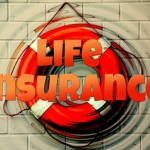 Quick Way to Calculate How Much Life Insurance You Need