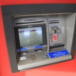 How To Avoid Paying Bank and Credit Card Fees