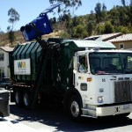 The $100,000 Job: Garbage Workers