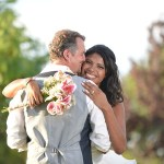 In It Together: Managing Finances as a Couple