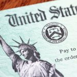 Strategy to Claim Social Security Benefits