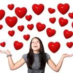 Ways to Make Money From Valentine's Day