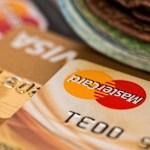 Credit Card Debt Hits New Record