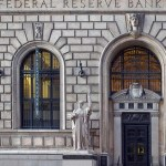Fed Approved a Quarter-Point Rate Hike