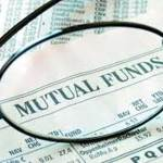 The Best Day of the Week to Buy Mutual Funds