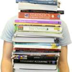 States to Cut College Costs by Introducing Open-Source Textbooks