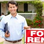 Advice for Prospective Landlords