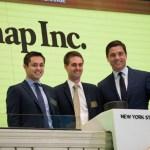 Snapchat Founders Just Lost Over $1 Billion