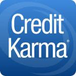 Credit Karma to Launch Free ID Monitoring