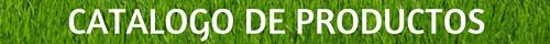 Centro de Jardinería online