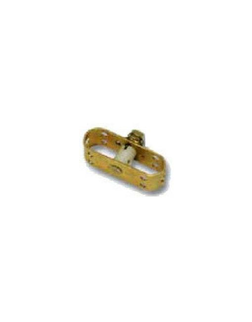 Tensor cable aluminio BL80