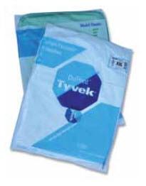 Traje Completo Tratamientos DuPont™ Tyvek®