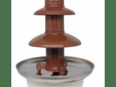 Fondue Chocolat TECHWOOD