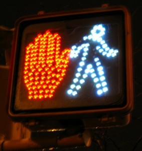 Misleading_Traffic_Signal