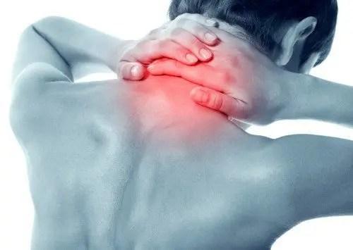 Blog-Imagen-1-Spondylosis-Man-1-e1458338003263.jpg
