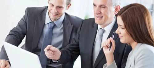 mike halpin insurance agent explanation clients el paso tx