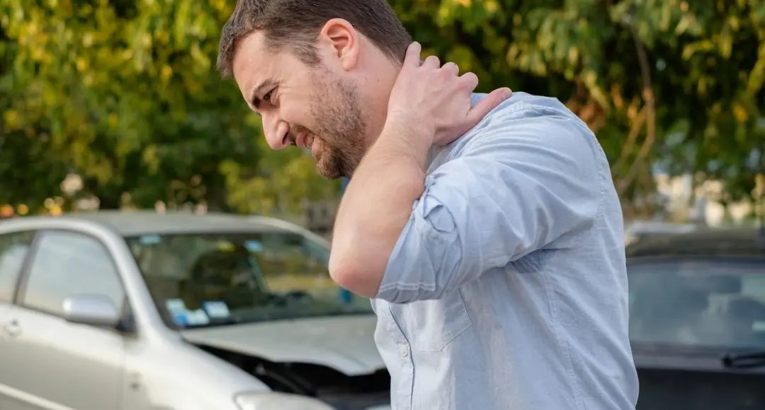 Other Treatment Modalities for Whiplash Injuries - El Paso Chiropractor