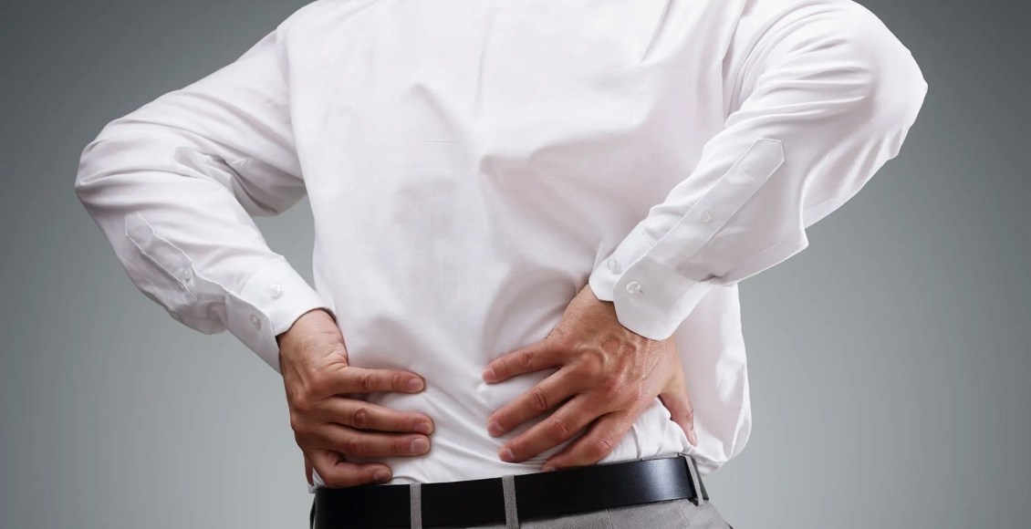 Spine alignment - El Paso Chiropractor