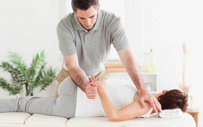 Una hernia de disco ayuda quiropráctica el paso tx.