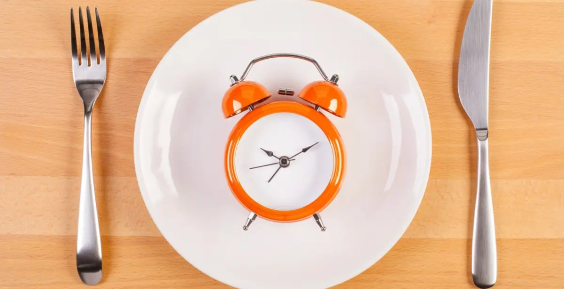What is Intermittent Fasting? | Human Science Specialist