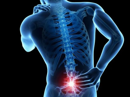 low back pain rehabilitation el paso tx.