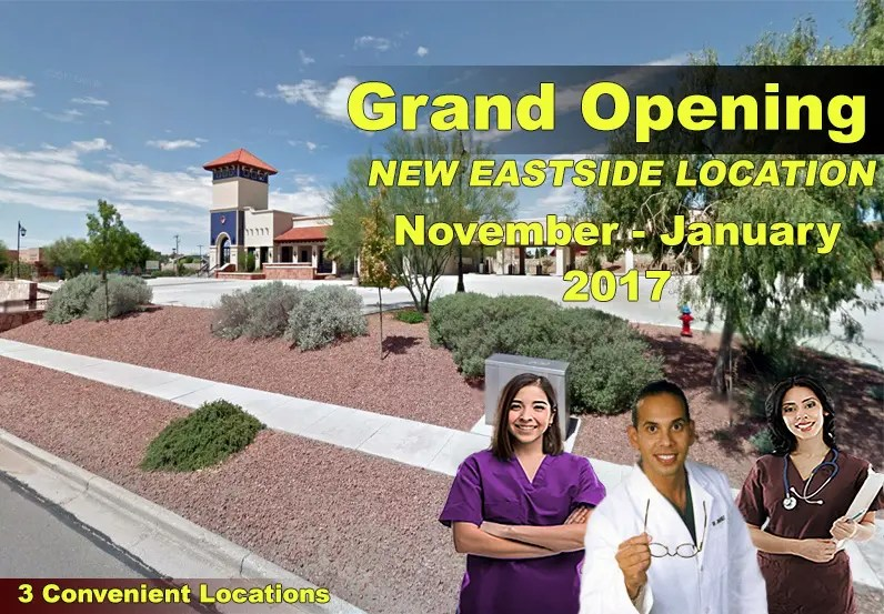 Grand Opening Clinic Dr. Alex Jimenez Lab Coat 2Nurses_03