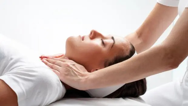 How Chiropractic Treatment Evolved in Healthcare | Chiropractor